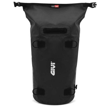 Bolsa-Cilindrica-Impermeavel-Easy-Range-Givi-30-Litros-Preto-connectparts--2-