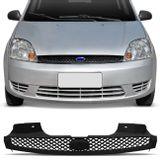 Grade-Dianteira-Ford-Fiesta-03-04-05-06-07-Preta-connectparts--1-
