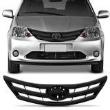 Grade-Dianteira-Toyota-Etios-12-13-14-15-16-Preta-connectparts--1-