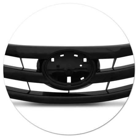 Grade-Dianteira-Toyota-Etios-12-13-14-15-16-Preta-connectparts--4-