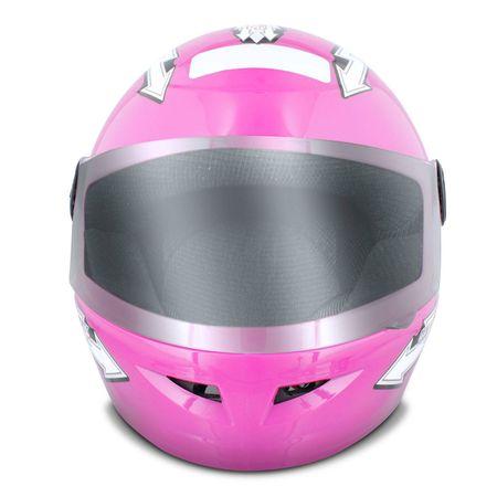 Capacete-Pro-Tork-Liberty-Kids-Infantil-Feminino-Rosa-Moto-Tamanho-54-connectparts--1-