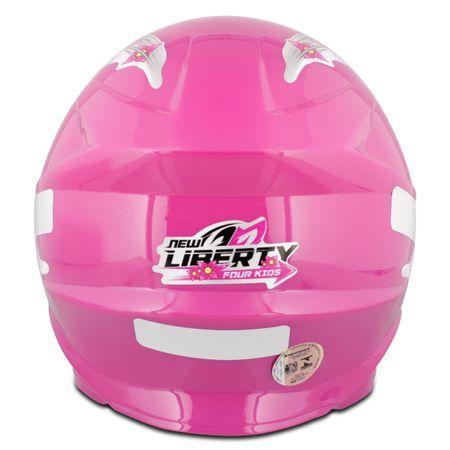 Capacete-Pro-Tork-Liberty-For-Kids-Infantil-Feminino-Rosa-Tamanho-54-connectparts--1-