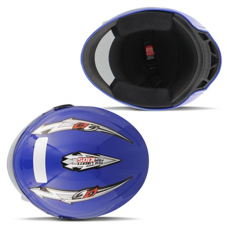 Capacete-Pro-Tork-Liberty-For-Kids-Infantil-Masculino-Azul-Tamanho-54-connectparts--1-