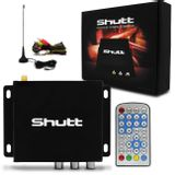 Receptor-de-Tv-Digital-Shutt-connectparts--1-