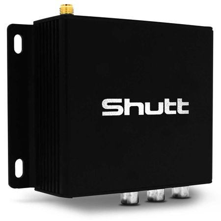 Receptor-de-Tv-Digital-Shutt-connectparts--1-