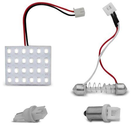 Placa-LED-Cob-T10-Torpedo-6000K-400LM-24-LEDs-Branca-Placa-Teto-Porta-Malas-Porta-Luvas-Lanterna-connectparts--1-
