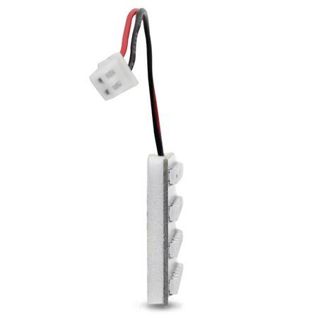 Placa-LED-Cob-T10-Torpedo-6000K-400LM-24-LEDs-Branca-Placa-Teto-Porta-Malas-Porta-Luvas-Lanterna-connectparts--3-