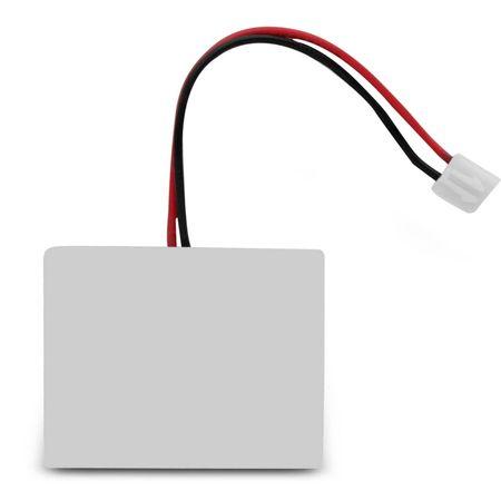 Placa-LED-Cob-T10-Torpedo-6000K-400LM-24-LEDs-Branca-Placa-Teto-Porta-Malas-Porta-Luvas-Lanterna-connectparts--4-