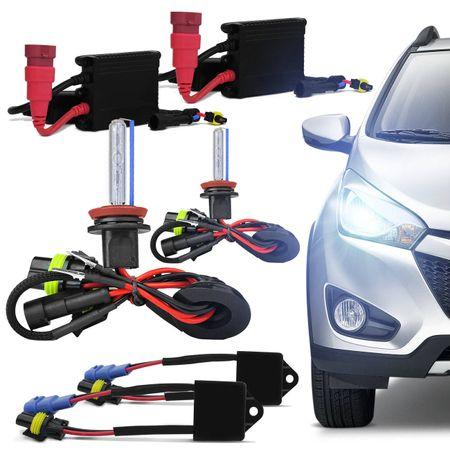 Kit-Xenon-Completo-HB3-8000K-Levemente-Azulada---Canceller-16V--1-