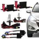 Kit-Xenon-Completo-H4-2-4300K-Tonalidade-Branca---Canceller-16V-Connect-Parts--1-