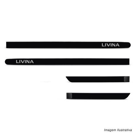 jogo-friso-lateral-nissan-livina-13-a-15-preto-premium-Connect-Parts--1-