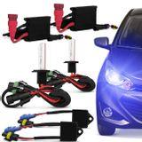 Kit-Xenon-Completo-H7-10000K-Tonalidade-Azul-Violeta---Canceller-16V--1-