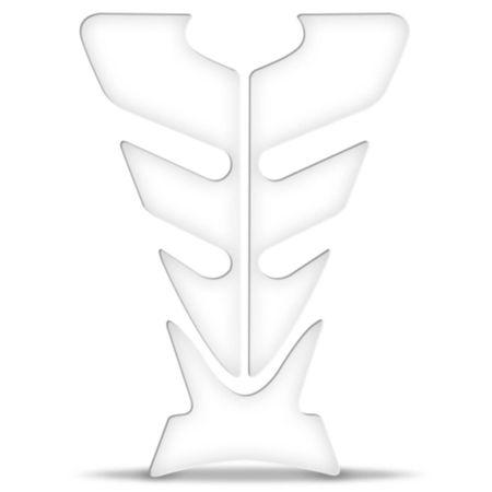 Tank-Pad-Shutt-Universal-Preto-Recorte-Central-Shutt-connectparts--1-