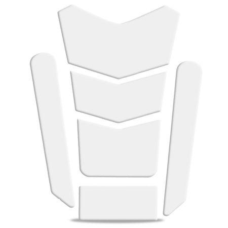 Tank-Pad-Shutt-Yamaha-Mt-Preto-connectparts--1-