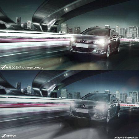 Kit-Xenon-Completo-H27-8000K-Tonalidade-Azulada---Canceller-12V-connect-parts--1-