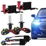 Kit-Xenon-Completo-H7-8000K-Tonalidade-Azulada---Canceller-12V-connect-parts-connect-parts--1-