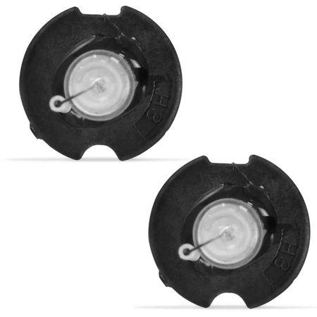 Kit-Xenon-Completo-H3-6000K-Tonalidade-Extremamente-Branca---Canceller-12V--1-