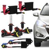 Kit-Xenon-Completo-HB3-4300K-Tonalidade-Branca---Canceller-16V--1-