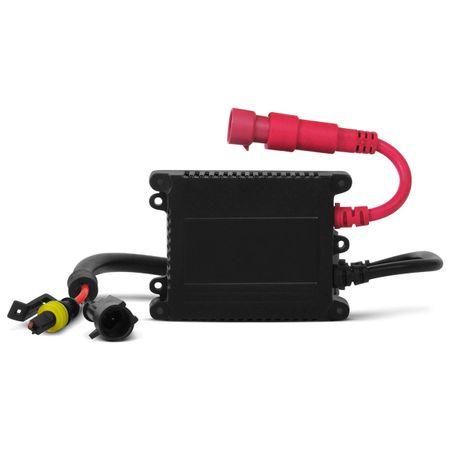 Kit-Xenon-Completo-H8-6000K-Tonalidade-Extremamente-Branca---Canceller-16V--1-