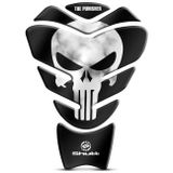 Tank-Pad-Shutt-Universal-The-Punisher-Preto-connectparts--1-