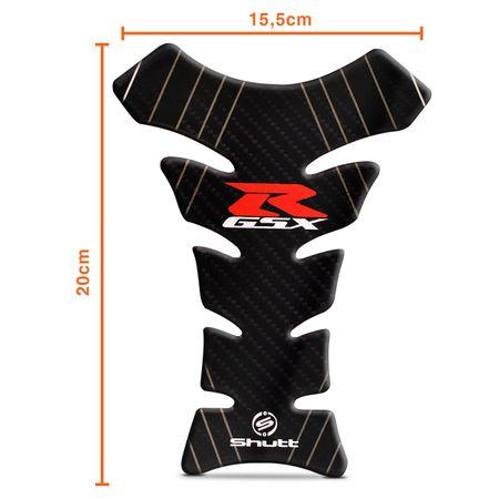 Tank-Pad-Shutt-Suzuki-R-Gsx-Carbono-connectparts--2-