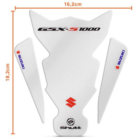 Tank-Pad-Shutt-Suzuki-Gsx-S1000-Branco-connectparts--2-