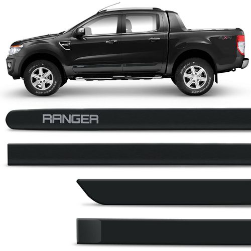 Jogo-de-Friso-Lateral-Ford-Ranger-CD-2013-a-2017-4-Portas-Tipo-Borrachao-Preto-Gales-com-Grafia-connectparts--1-
