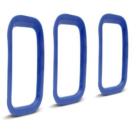 Aplique-Moldura-Auxiliar-Grade-Uno-2010-a-2017-Azul-Encaixe-Perfeito-Fixacao-com-Dupla-Face-3-Pecas-connectparts--2-