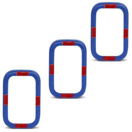 Aplique-Moldura-Auxiliar-Grade-Uno-2010-a-2017-Azul-Encaixe-Perfeito-Fixacao-com-Dupla-Face-3-Pecas-connectparts--3-