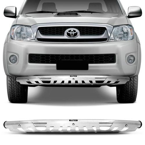 Protetor-Baixo-Para-Choque-Hilux-Toyota-06-07-08-09-10-11-12-13-14-15-Cromado-Mata-Boi-connectparts--1-