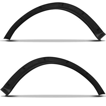 Moldura-Do-Paralama-Dianteiro-Corsa-94-A-10-connectparts--1-