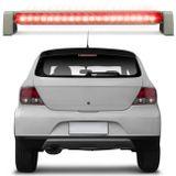 Brake-Light-20-Leds-Vermelho-Corpo-Cinza-connectparts--1-