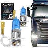 Lampada-Super-Branca-Caminhao-H3-24V-70W-Crystal-Blue-Power-connectparts--1-