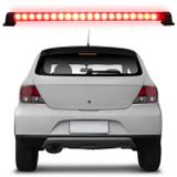 Brake-Light-20-Leds-Universal-Vermelho-connectparts--1-