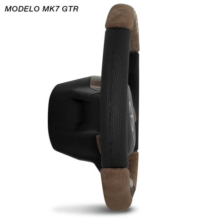 Volante-Mk7-Universal-Couro-Suede-Whisky-Superior-Bordada-Shutt-Inferior-Aplique-Whisky-Black-Piano-connectparts--1-