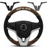 Volante-Cruze-Suede-Whisky-Superior-Bordada-Shutt-Inferior-Aplique-Aco-Escovado-Black-Piano-Carbono-connectparts--1-