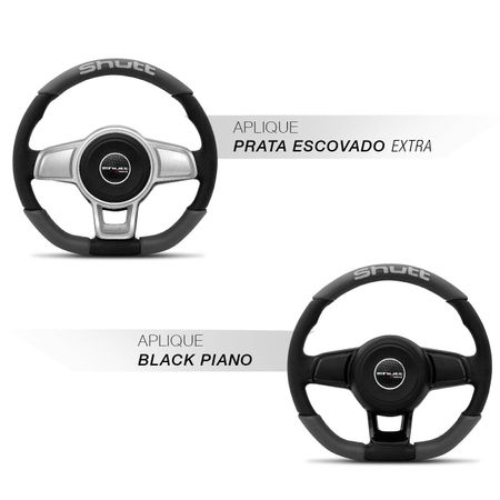 Volante-Mk7-Couro-Grafite-Superior-Bordada-Shutt-Inferior-Aplique-Black-Piano-Aco-Escovad-connectparts--1-