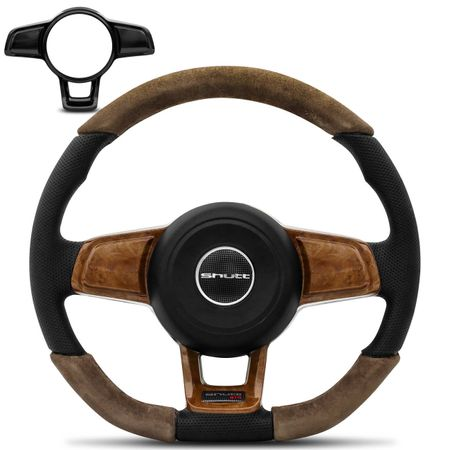 Volante-Mk7-Universal-Couro-Suede-Whisky-Superior-Inferior-Aplique-Madeira-Black-Piano-Emblema-Gtr-connectparts--1-