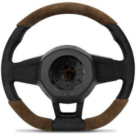 Volante-Mk7-Universal-Couro-Suede-Whisky-Superior-Inferior-Aplique-Madeira-Black-Piano-Emblema-Gtr-connectparts--5-