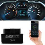 Scanner-Auto-Bluetooth-OBD2-Carrorama-Multilaser-Computador-de-Bordo-Compativel-Android-connectparts--1-