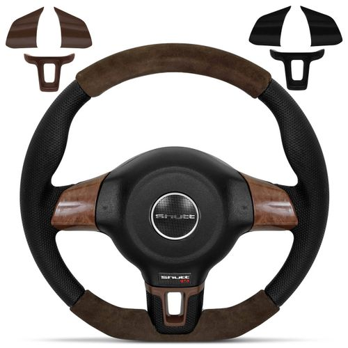 Volante-Jetta-Base-Reta-G2-G3-G4-Suede-Whisky-Superior-E-Inferior-Aplique-Madeira-Black-Piano-Whisky-connectparts--1-