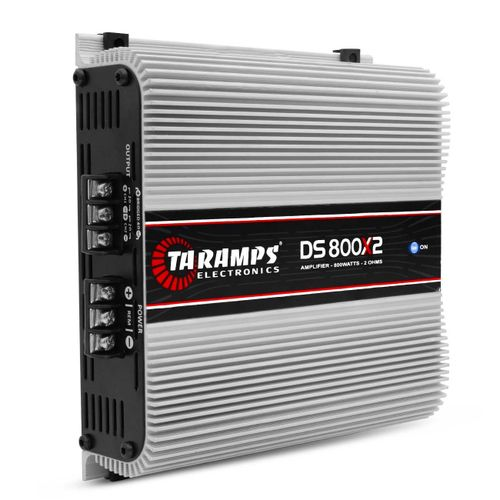 Modulo-Amplificador-Taramps-DS800x2-800W-RMS-2-Ohms-2-Canais-Class-D-connectparts--1-
