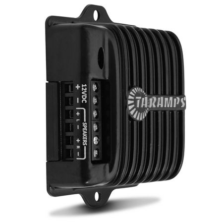 Modulo-Amplificador-Taramps-DS160x2-160W-RMS-2-Ohms-2-Canais-Class-D-connectparts--1-