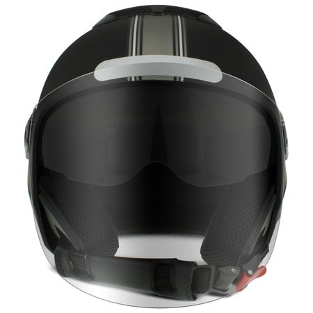 Capacete-New-Atomic-Skull-Riders-Preto-Prata-Cor-Fosca-connectparts--1-