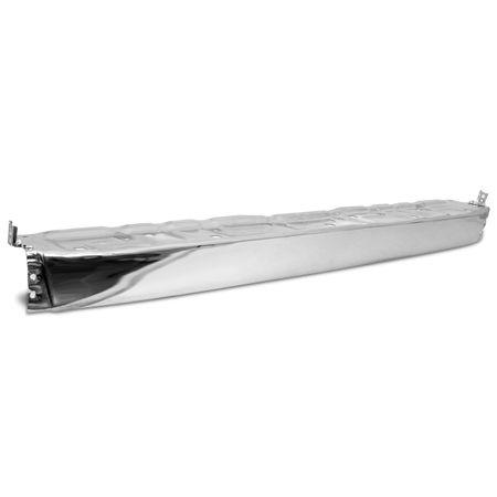 Para-choque-Traseiro-Hilux-SW4-96-97-98-99-00-01-02-Cromado-connectparts--1-