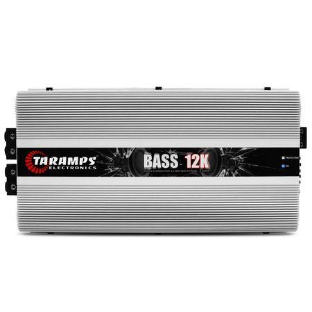 Modulo-Amplificador-Taramps-Bass-12K-Class-D-connectparts--1-