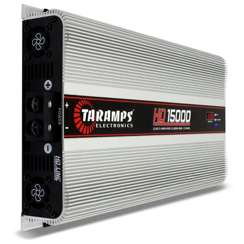 Modulo-Amplificador-Taramps-HD15000-15000W-RMS-2-Ohms-1-Canal-Class-D-connectparts--1-