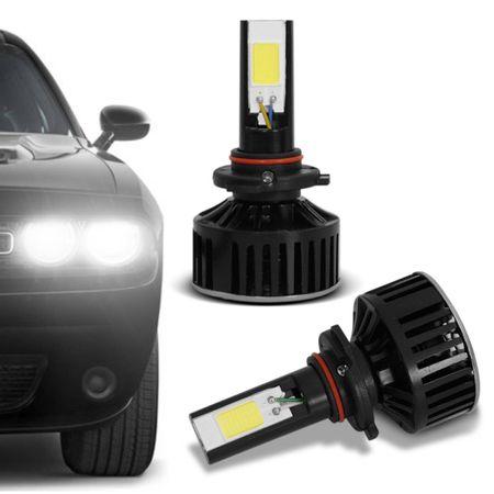 Kit-Lampada-Super-LED-7400-Lumens-HB3-9005-6000K-Ultraled-connectparts--2-