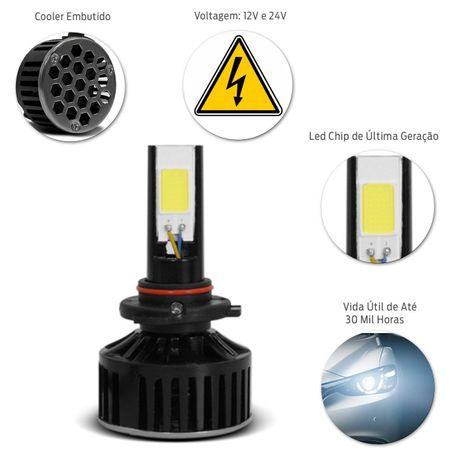 Kit-Lampada-Super-LED-7400-Lumens-HB3-9005-6000K-Ultraled-connectparts--3-