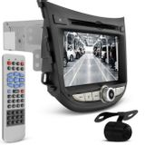 central-multimidia-hb20-dvd-tv-gps-usb-sd-internet-cmera-re-Connect-Parts--1-